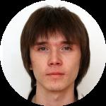 petrovsky