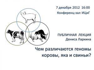 larkin_20121207