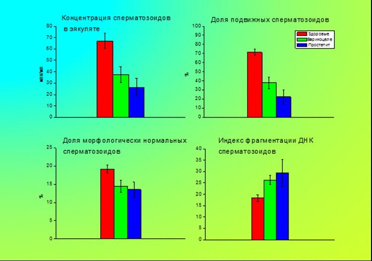 http://www.bionet.nsc.ru/files/2014/nauka/vajneyshie-rezultaty/37.jpg