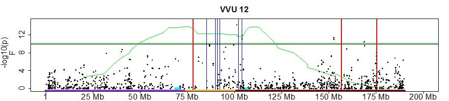 http://www.bionet.nsc.ru/files/2014/nauka/vajneyshie-rezultaty/63.jpg