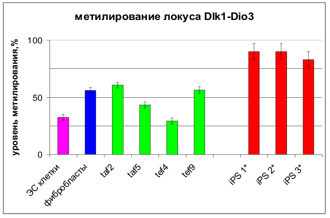 http://www.bionet.nsc.ru/images/important/60.png