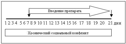 http://www.bionet.nsc.ru/images/imagesApplied/n11.jpg